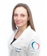 Dra. Ana Amélia Silva
