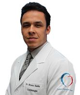 Dr. Bruno Sarto dos Reis