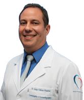 Dr. Diego Feitosa Pimentel