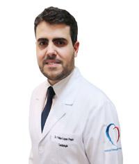 Dr. Felipe Lopes Prado