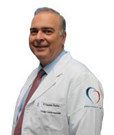 Dr. Eduardo Augusto Victor Rocha