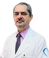 Dr. José Soares Mól Filho