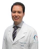 Dr. Leandro de Castro B. A. Soares