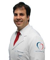 Dr. Lucas Lima de Carvalho