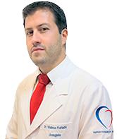 Dr. Mateus Furtado Rocha