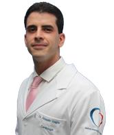 Dr. Roberto Magno Vieira de Oliveira