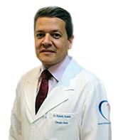 Dr. Roberto Elias do Nascimento Soares