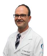 Dr. Sergio Caporali de Oliveira