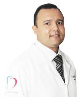 Dr. Sidney Araújo São José
