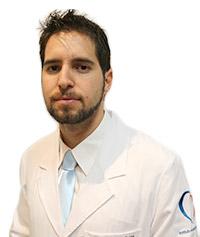 Dr. Breno Figueiredo Bessa