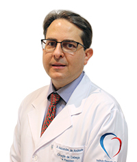 Dr. Alexandre de Andrade Sousa