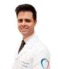 Dr. Diego Dias Ramos Dorim